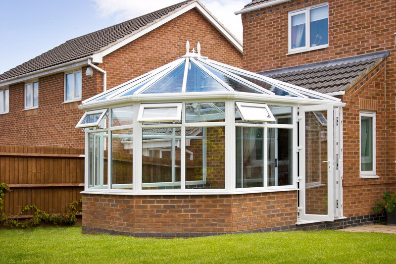 Do You Need Planning Permission for a Conservatory in Coventry West Midlands